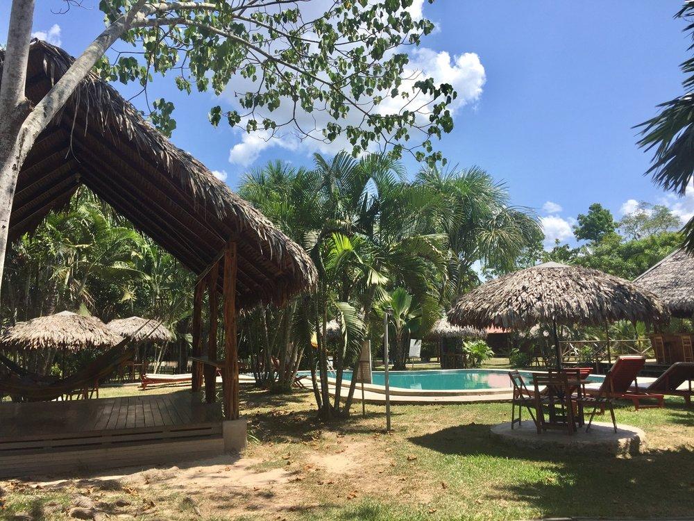 manish hotel ecologico pool.jpg
