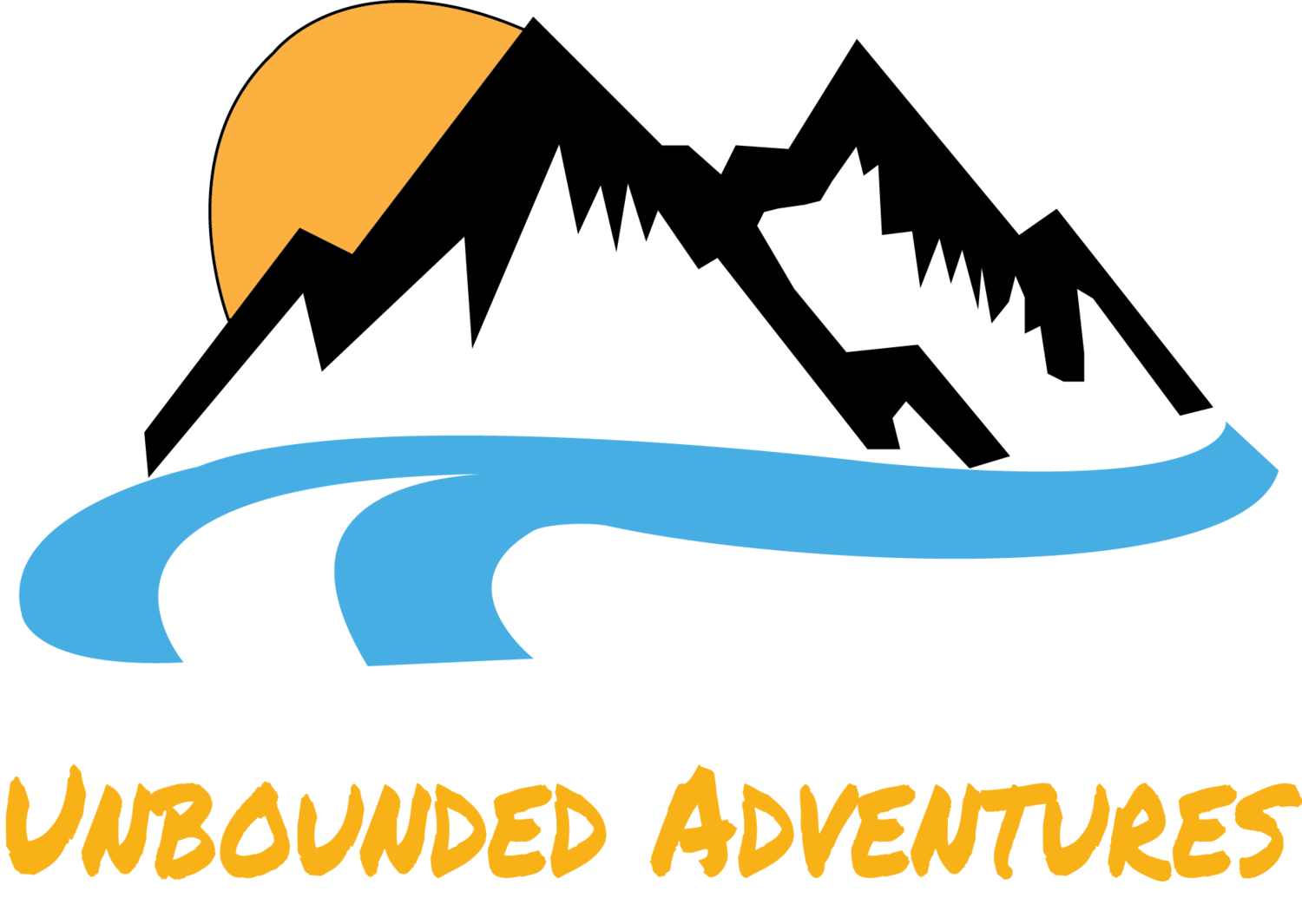 Unbounded Adventures