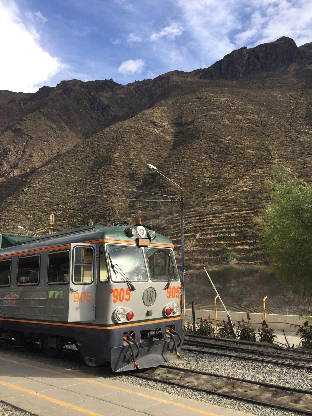 inca rail train.jpg