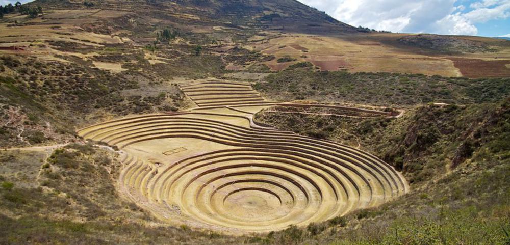 maras-ruins.png