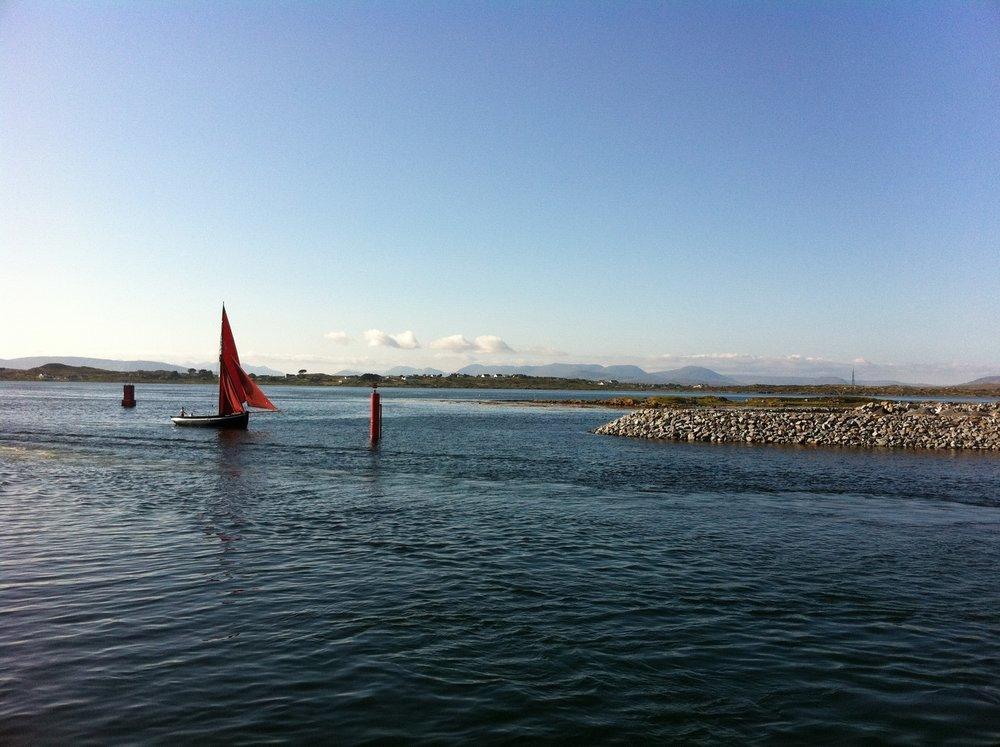 galway hooker sailing.jpg