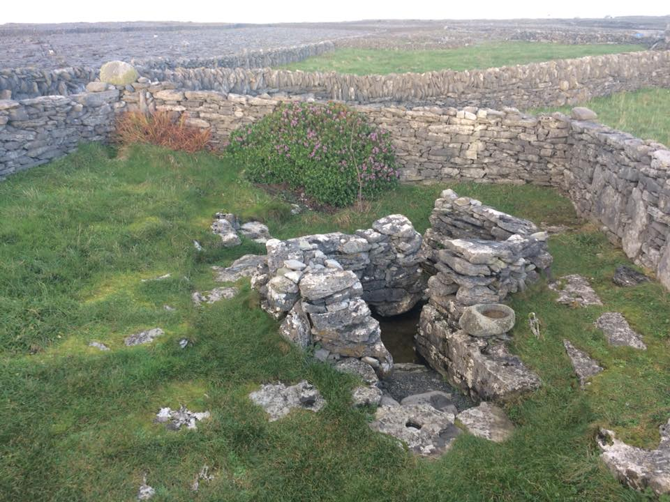 tobar eanna - ancient sacred well (1).jpg