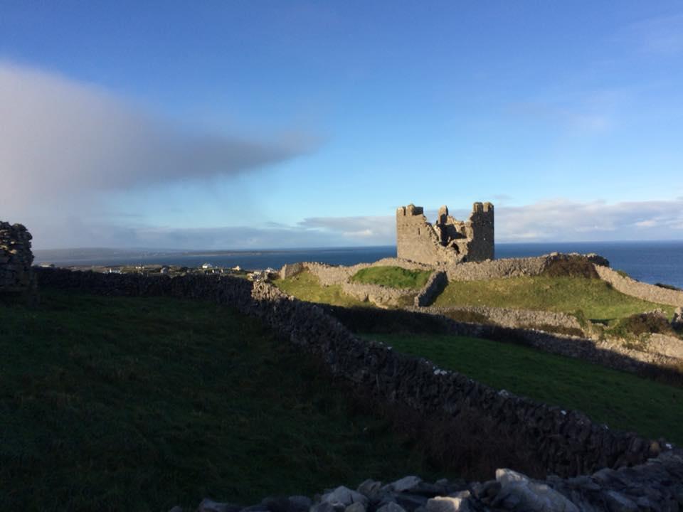inis oirr - o'brien's castle (1).jpg