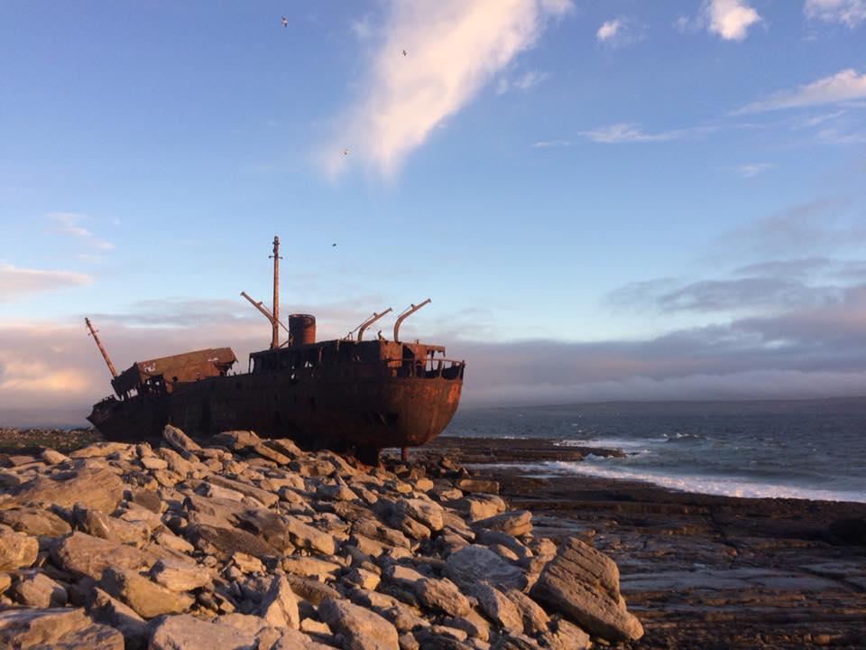 shipwreck (1).jpg