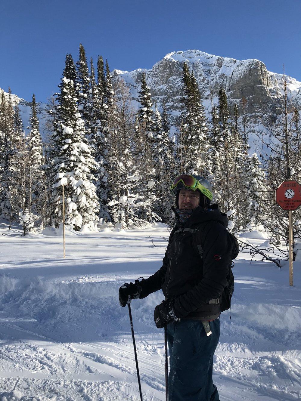 Tim skiing at Banff Sunshine.jpg