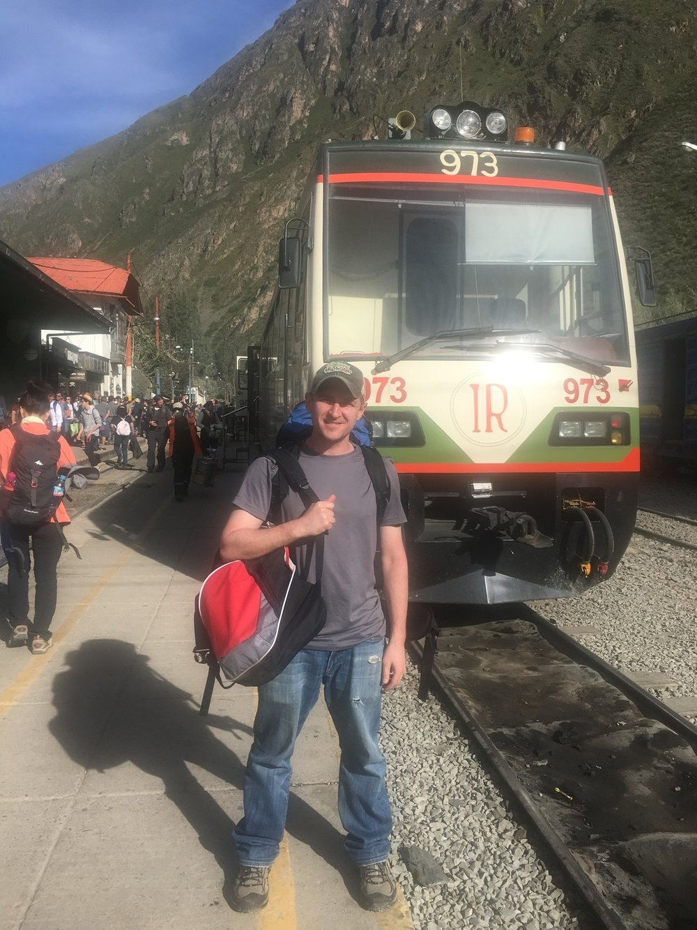 Tim Inca Rail Peru.jpg
