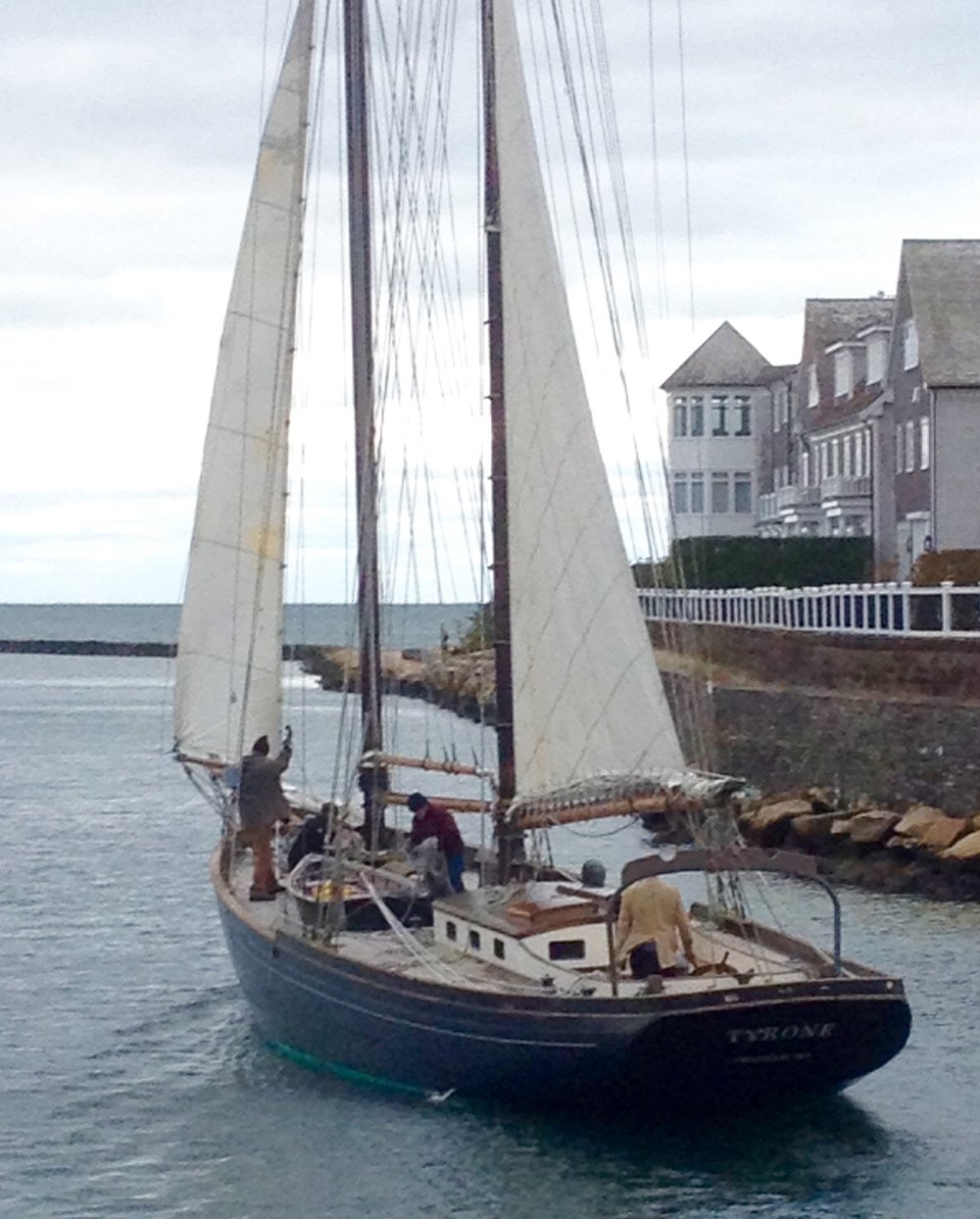 Schooner Tyrone Underway_Unbounded Adventures.jpg