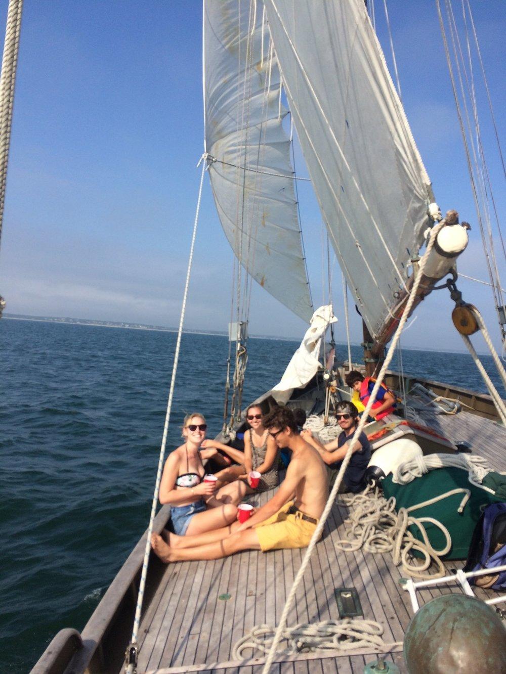 unbounded-adventures_schooner-tyrone-9.jpg