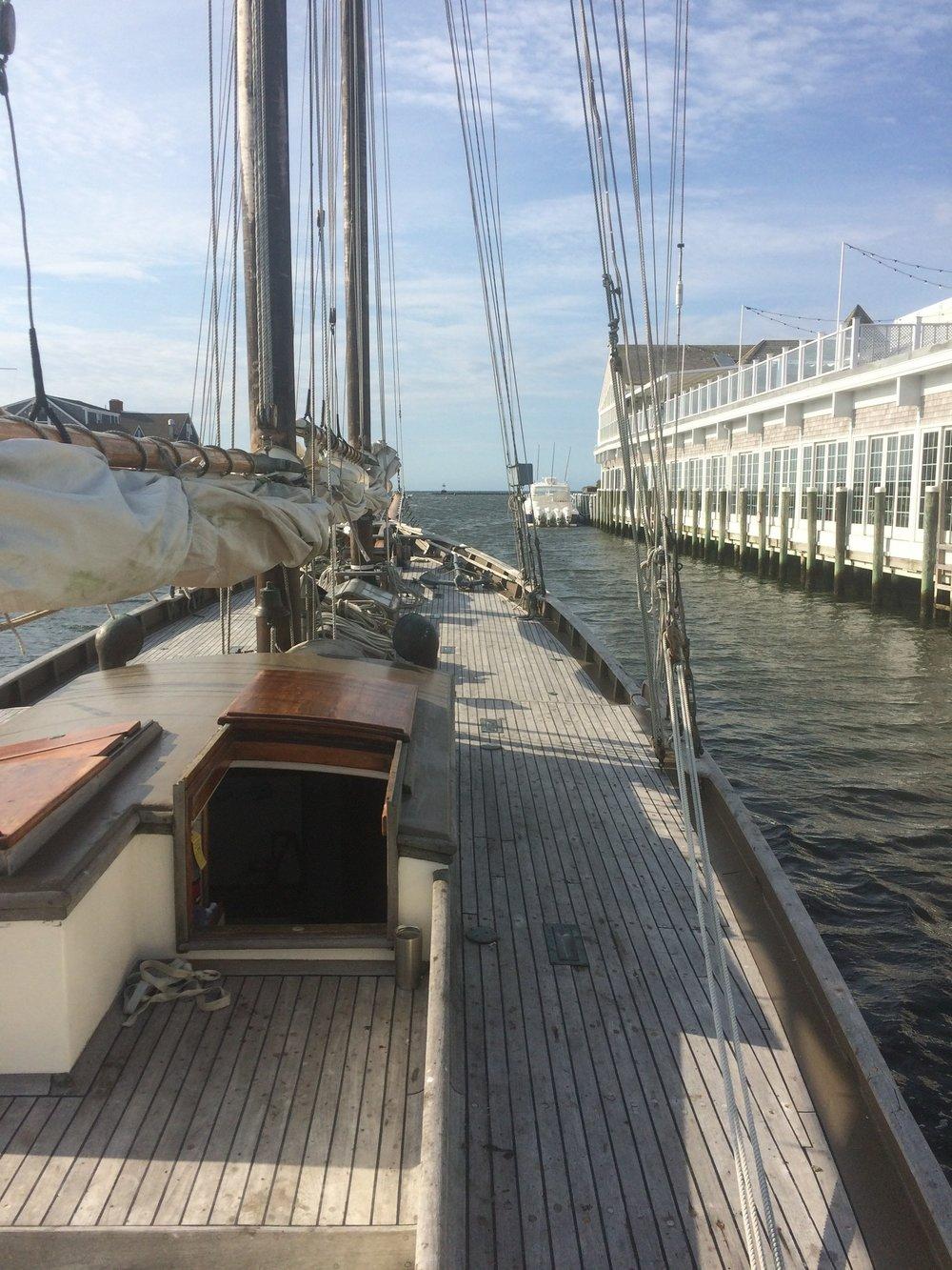 unbounded-adventures-_-schooner-tyrone-2.jpg