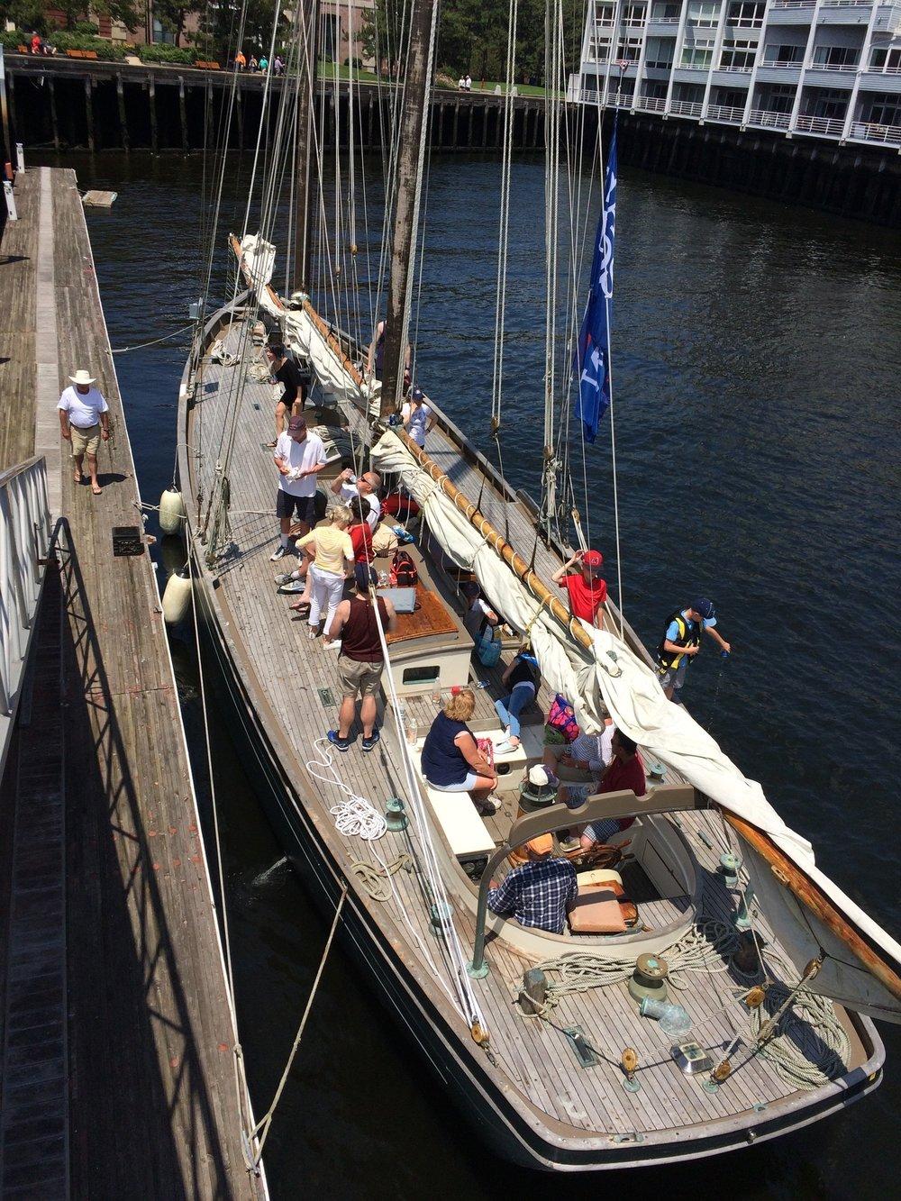ubounded-adventures_schooner-tyrone-4.jpg