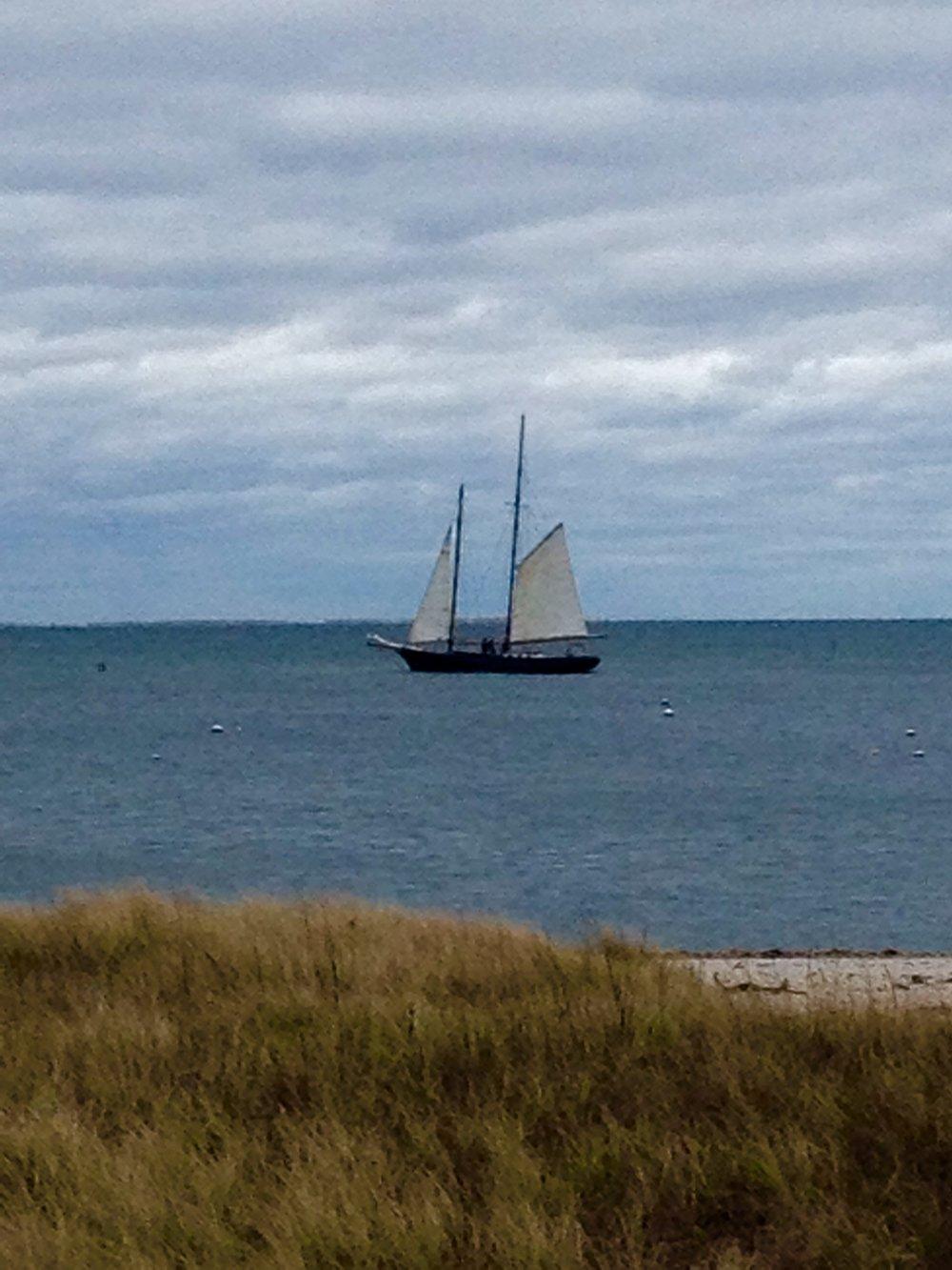schooner tyrone at sea_unbounded adventures.jpg