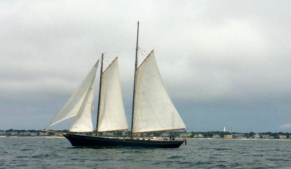 schooner tyrone_unbounded adventures.jpg