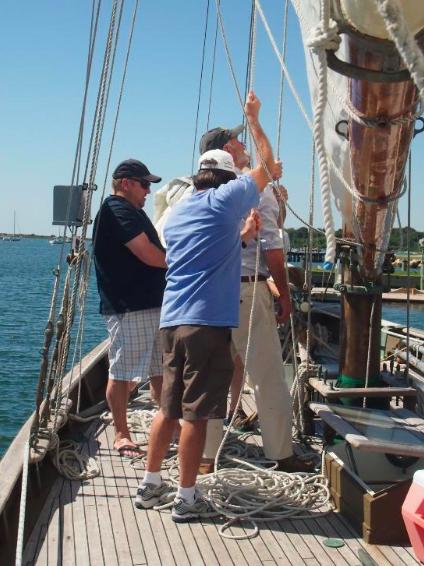 unbounded adventures_schooner tyrone 12.png