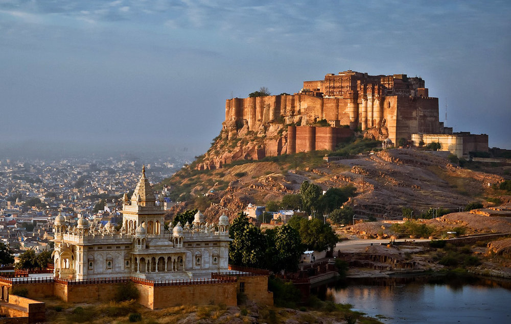 mehrangarh fort - unbounded adventures.jpg