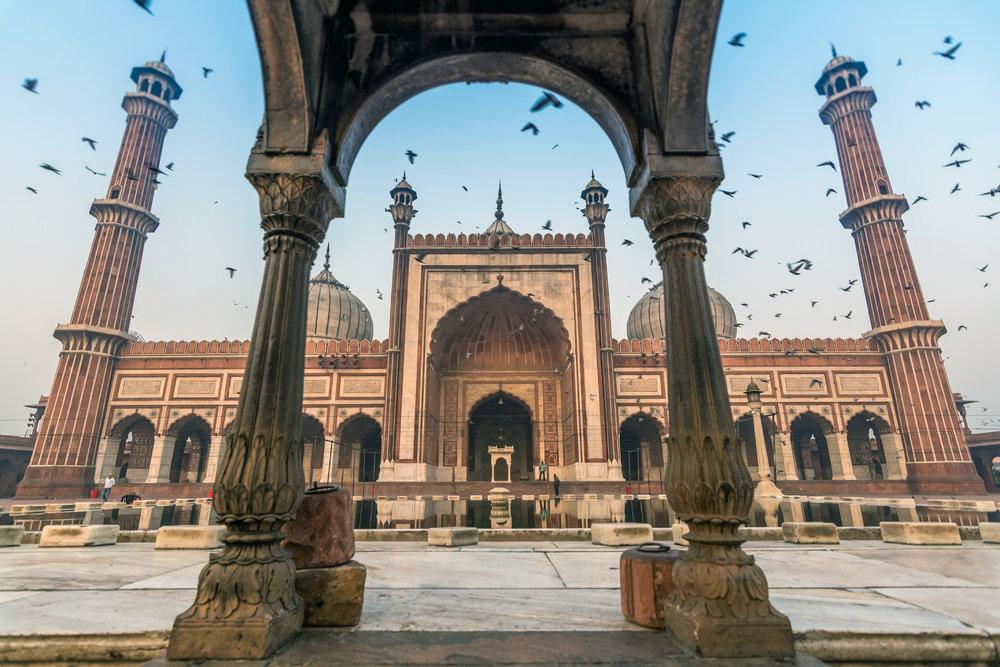 jama masjid.jpg