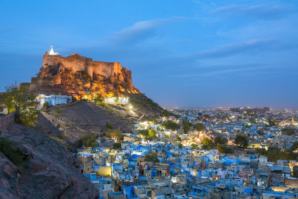 mehrangarh blue city jodhpur.jpg
