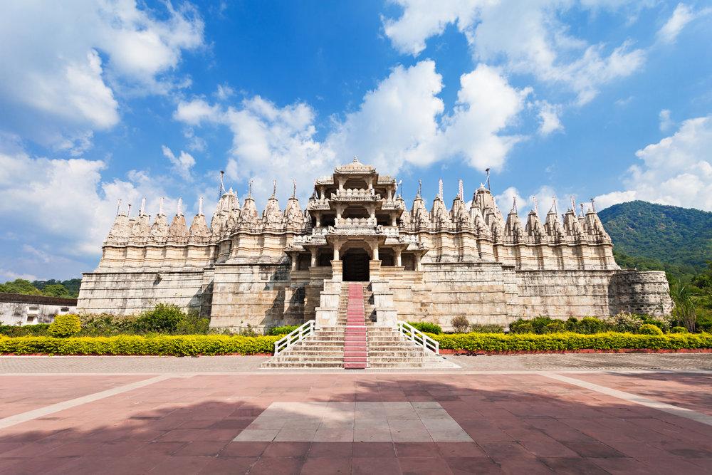 ranakpur temple.jpg