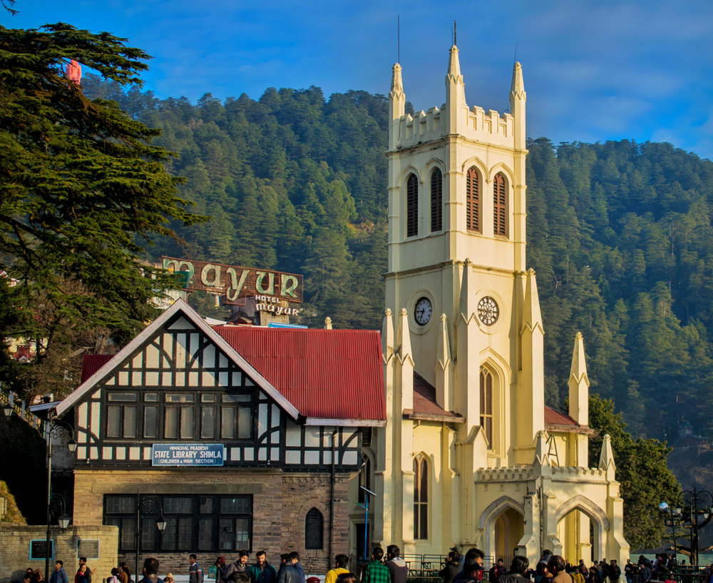 shimla christ church.jpg