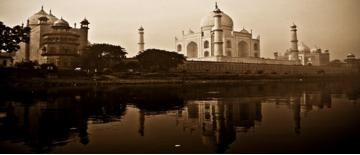 AGRA —March 23-24 -
