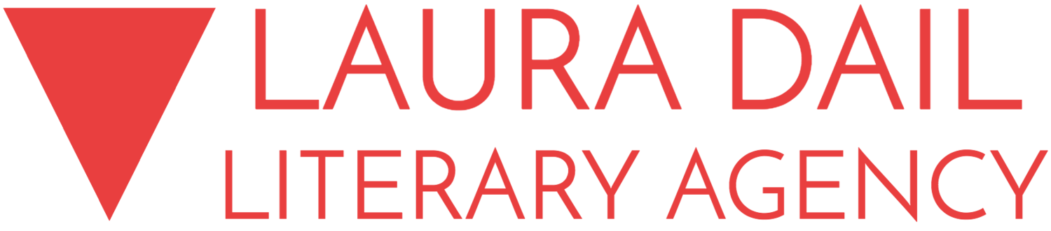 Laura Dail Literary Agency