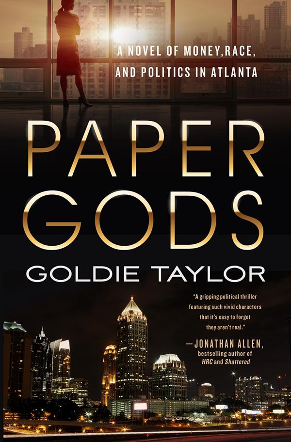 TaylorPaperGods.jpg