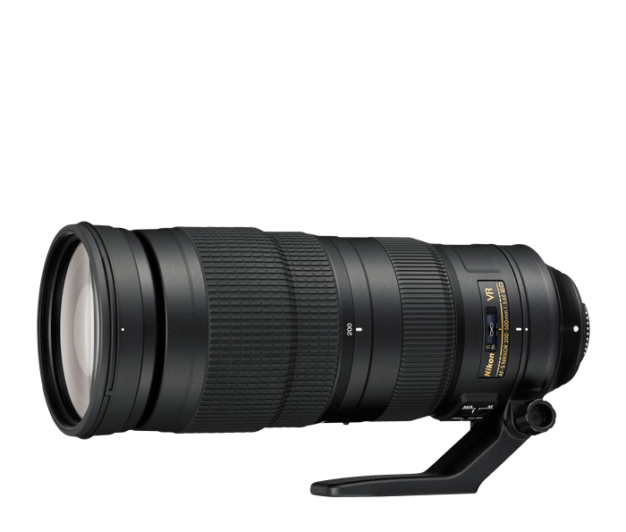 Nikon 200-500.png