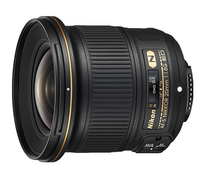 Nikon 20mm.png
