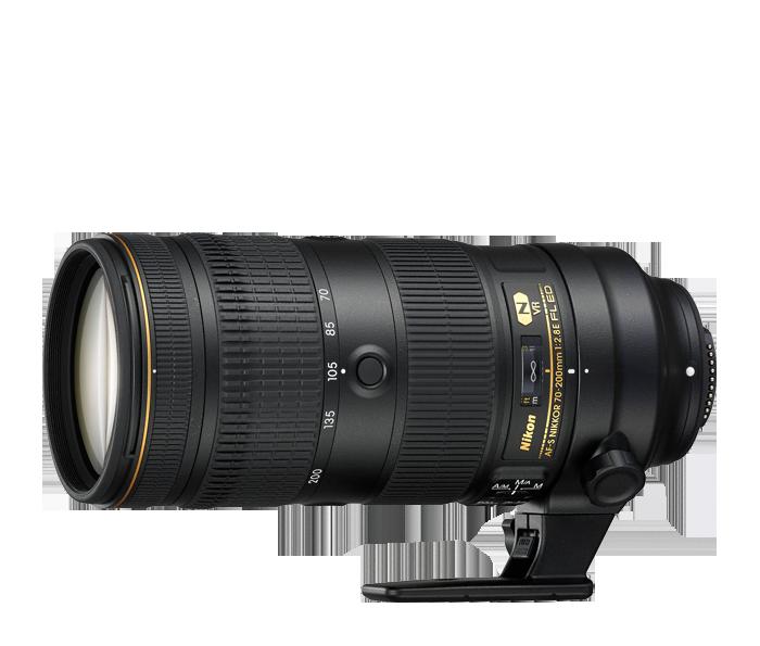 Nikon NIKKOR-70-200mm.png