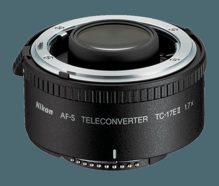 Nikon Teleconverter.png