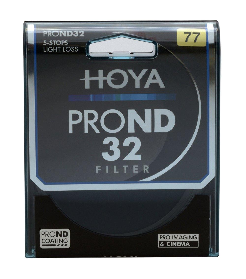 ND Hoya.jpg