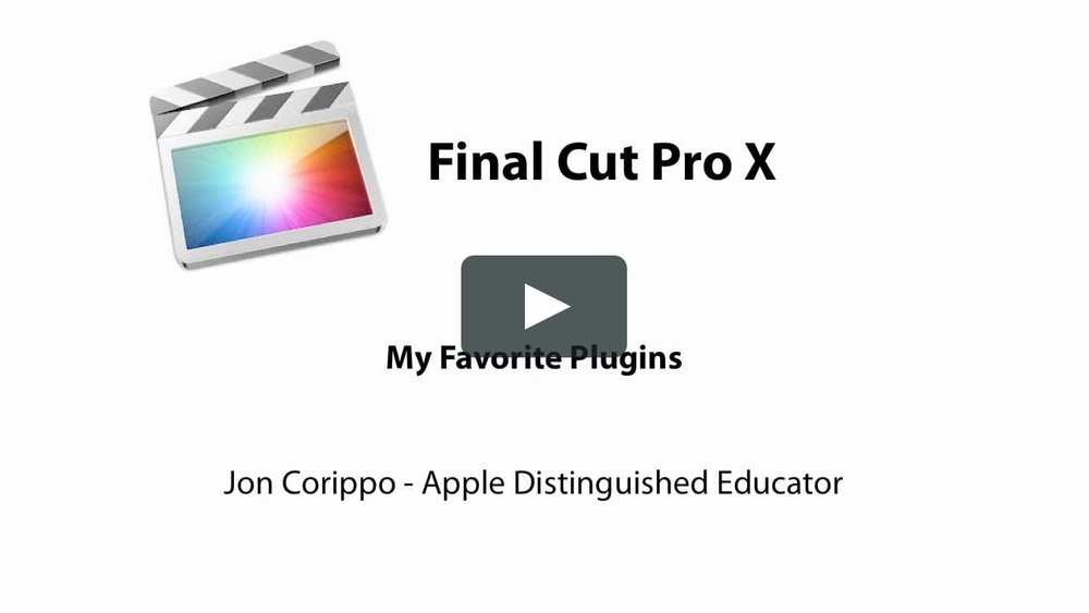 final cut pro.jpeg