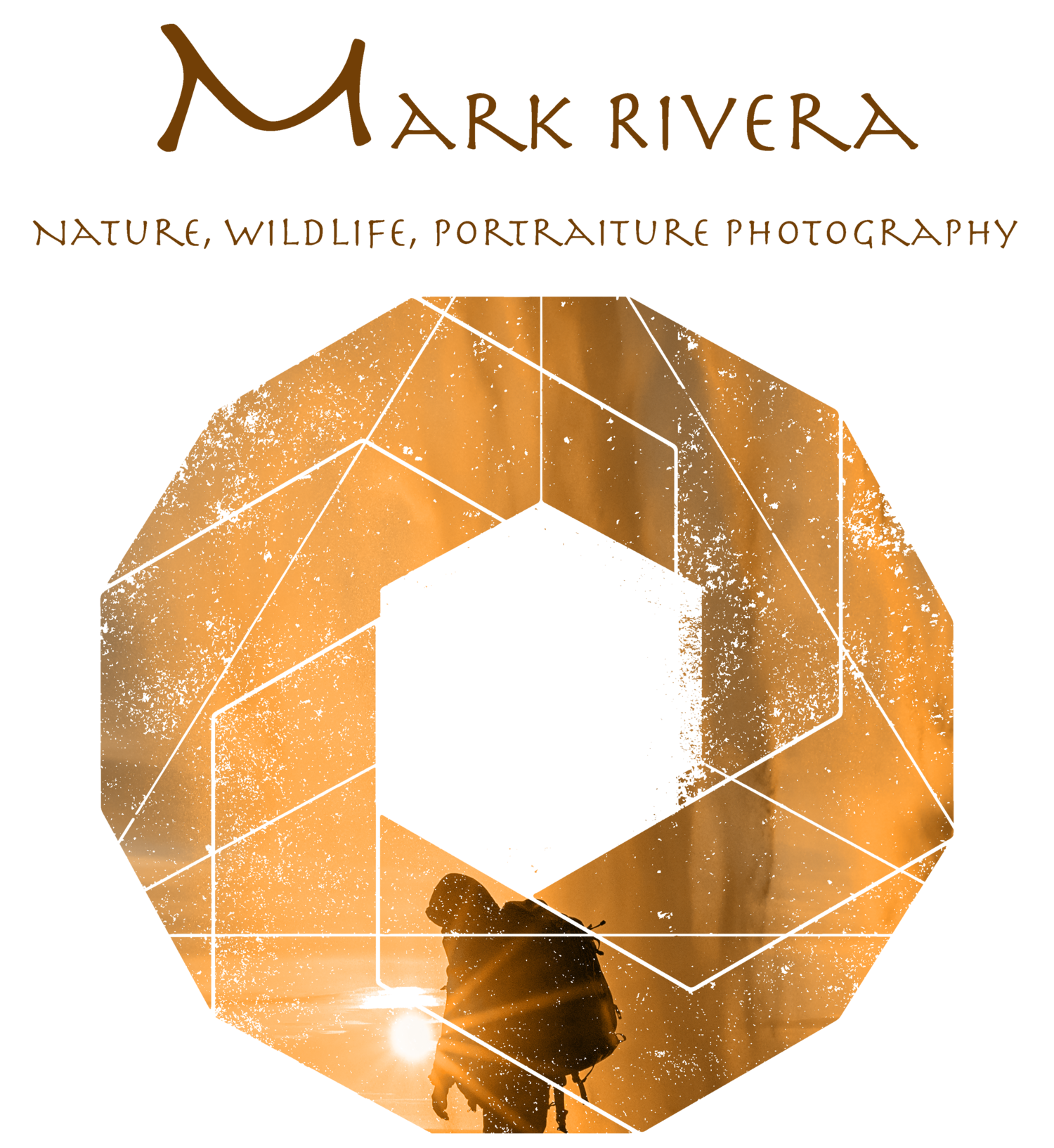 Mark Rivera Photography