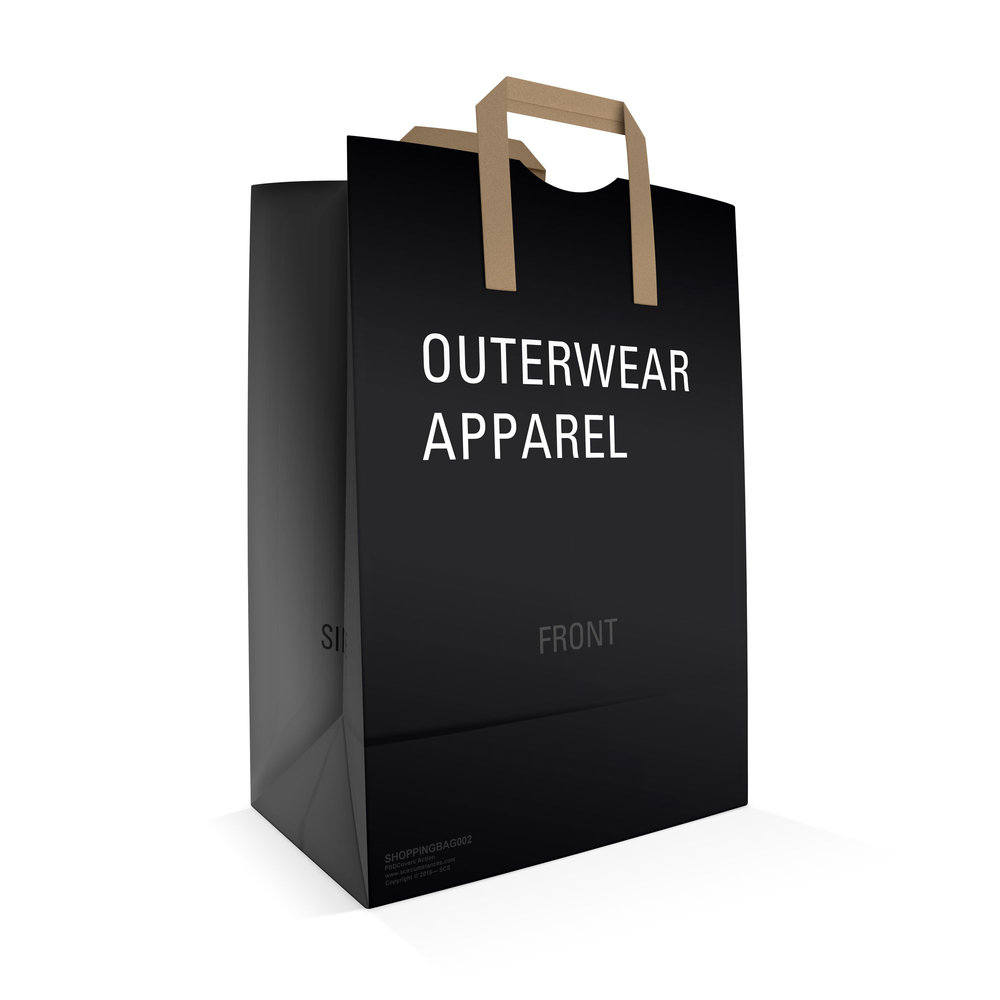 outerwearapparal.jpg