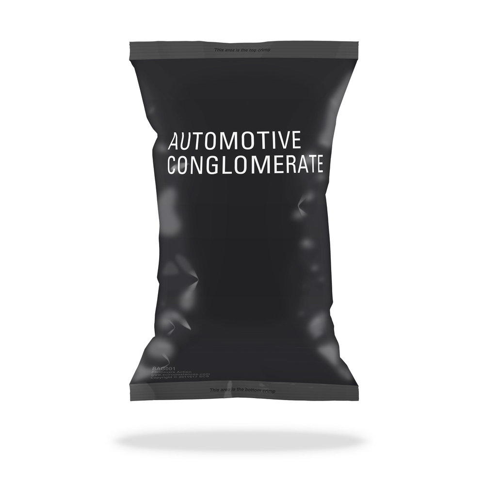 automotiveconglomerate.jpg