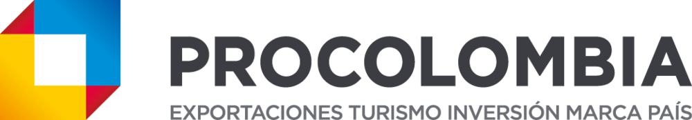 Logo Procolombia.png