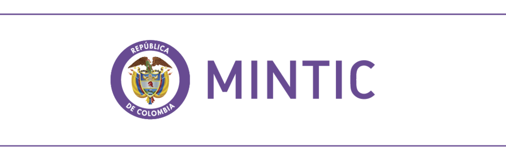 Logo Mintic.png