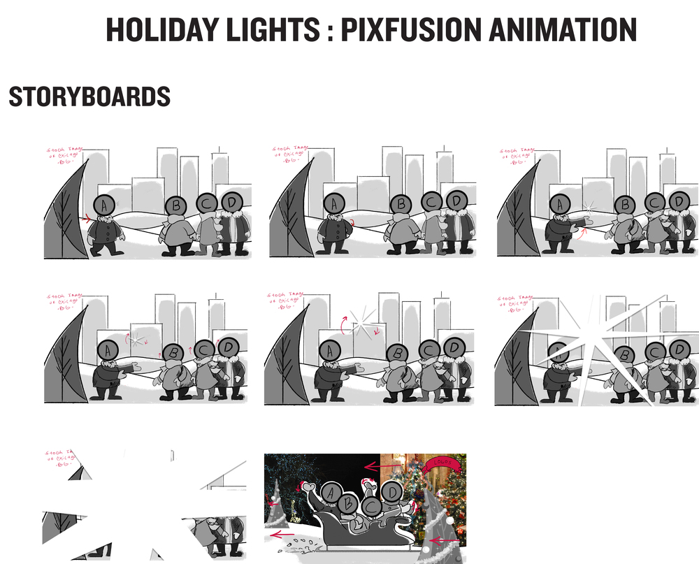 Holiday-Lights-pixfusion-1.jpg
