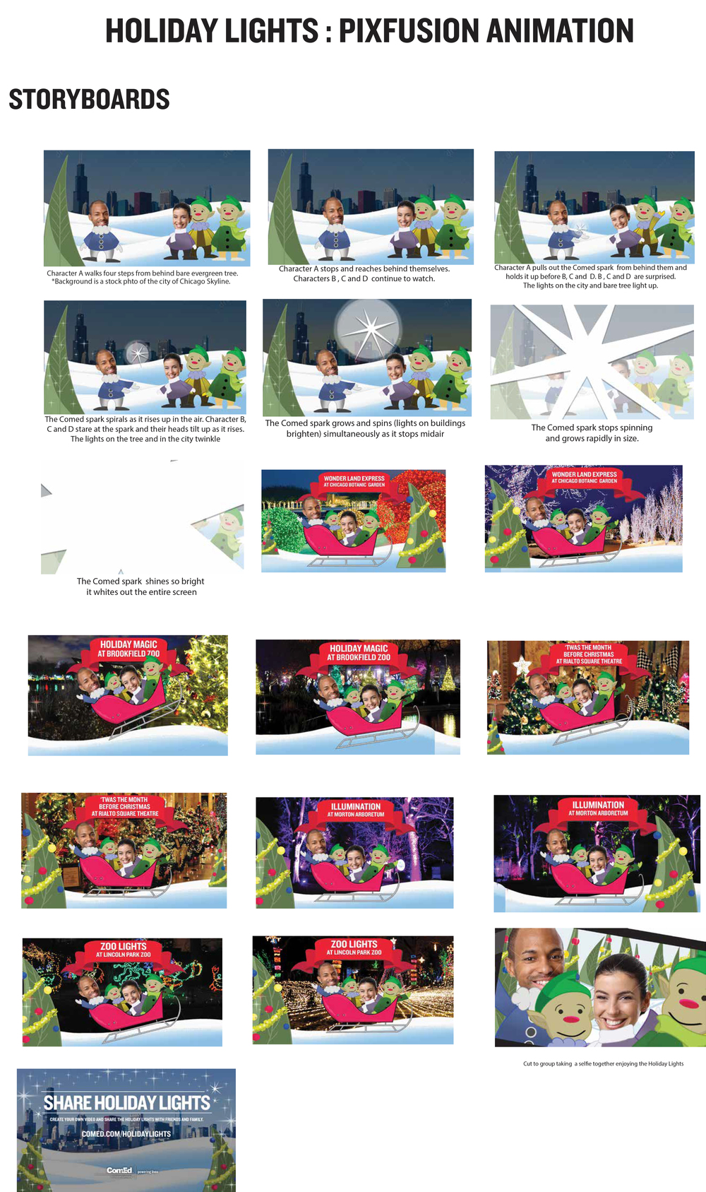 Holiday_Lights_Storyboard3-(1).jpg