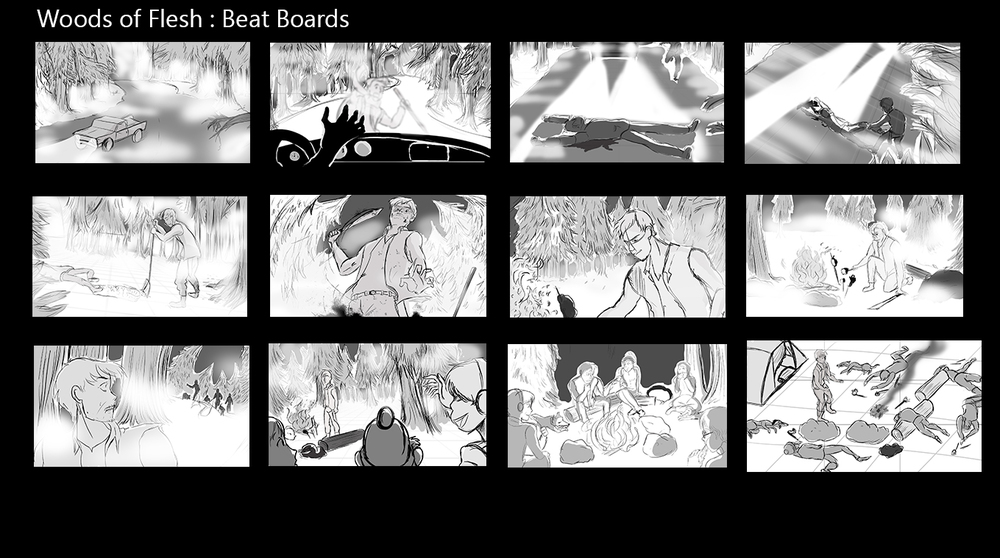 woods-of-flesh-beat-boards.jpg