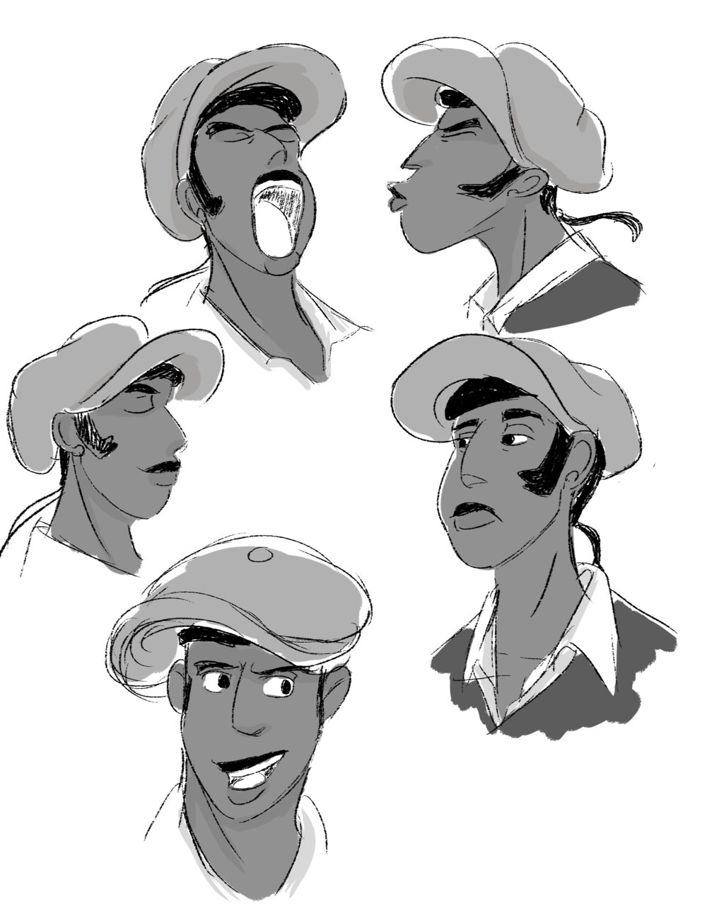 james-making-faces.png