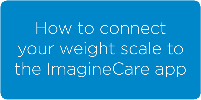 connecting_weight scale_cuff.png