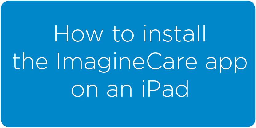 installing_IC_app_ipad.png