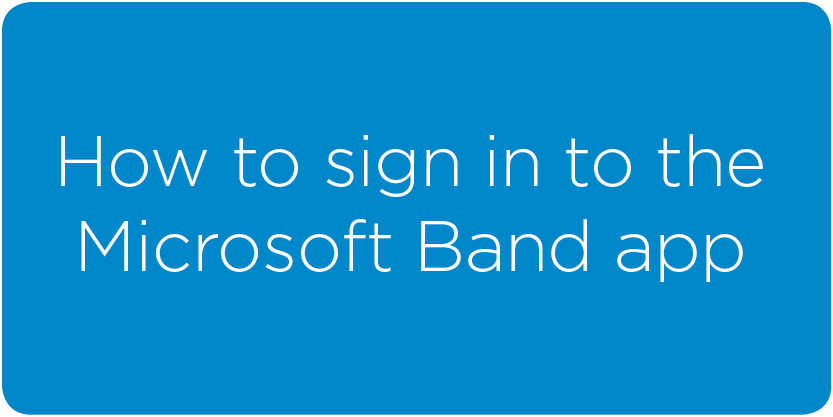 signing_in_MSBand_app.png