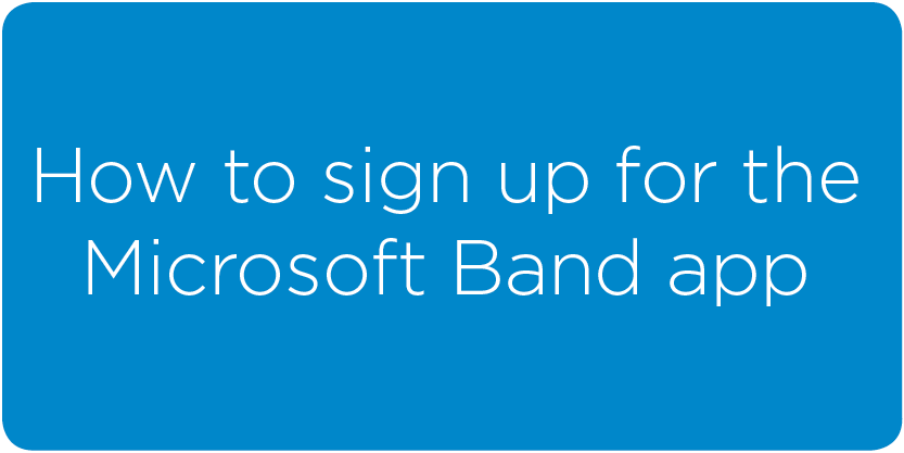 signing_up_MSBand_app.png