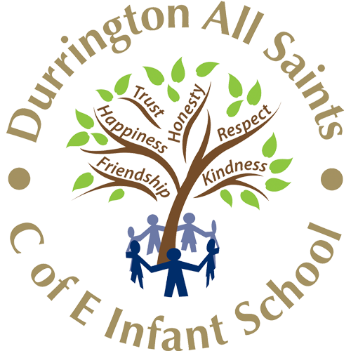 Durrington All Saints C of E Infant School