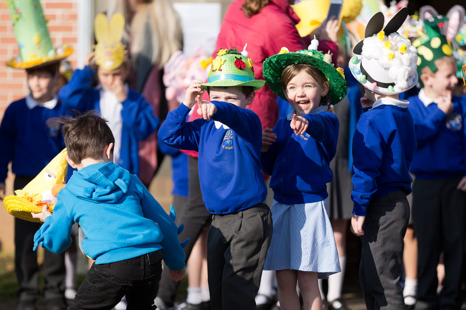 Durrington Easter-11.jpg