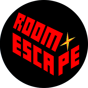 Room X Escape