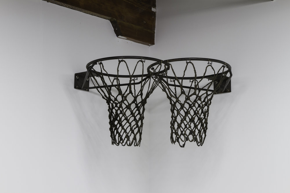 basketballnets.jpg