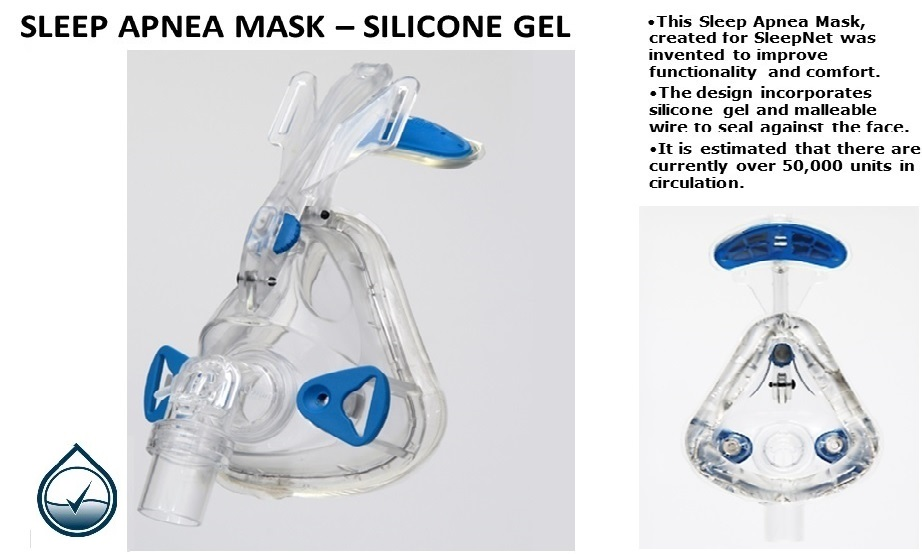 Sleep Mask.jpg