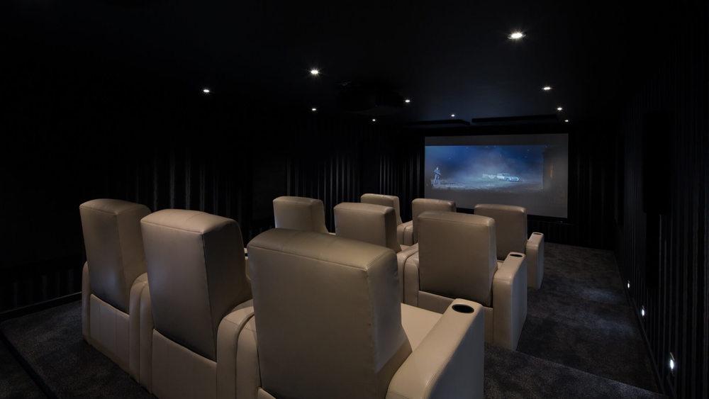 Home-Cinema-Lighting-by-Lutron.jpg & Home Automation u2014 Northeast Electric azcodes.com